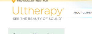 Ultherapy copy