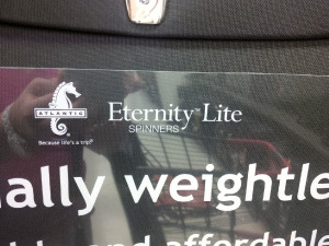 Eternity Lite